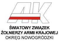 AK Now
