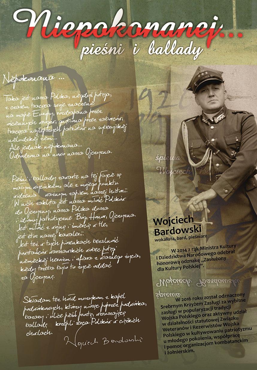 wojciech-bardowski-info-o-plycie-2