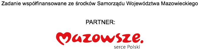 baza-logo-mazowsze