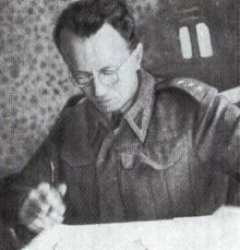Akcja restaurowania kwater nacmentarzach imogił poległych żołnierzy AK naKresach Rzeczypospolitej (obecnie Białoruś)