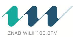 Radio-Wilii