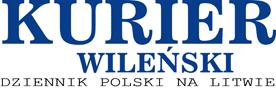Kurier-Wilenski