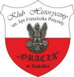 klub-historyczny-oracza