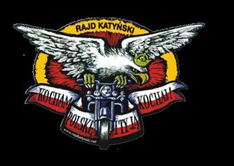 Rajd-Katynski