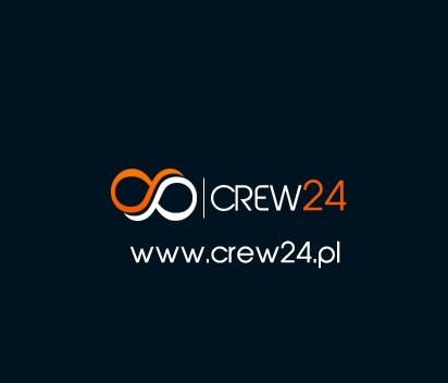 Crew24