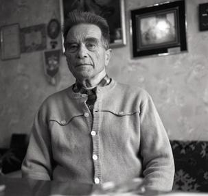 Wacław Pacyno
