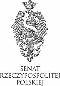 WID godlo_z podpisem _senat-b