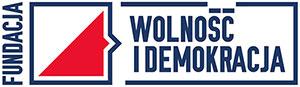 WiD logo-b