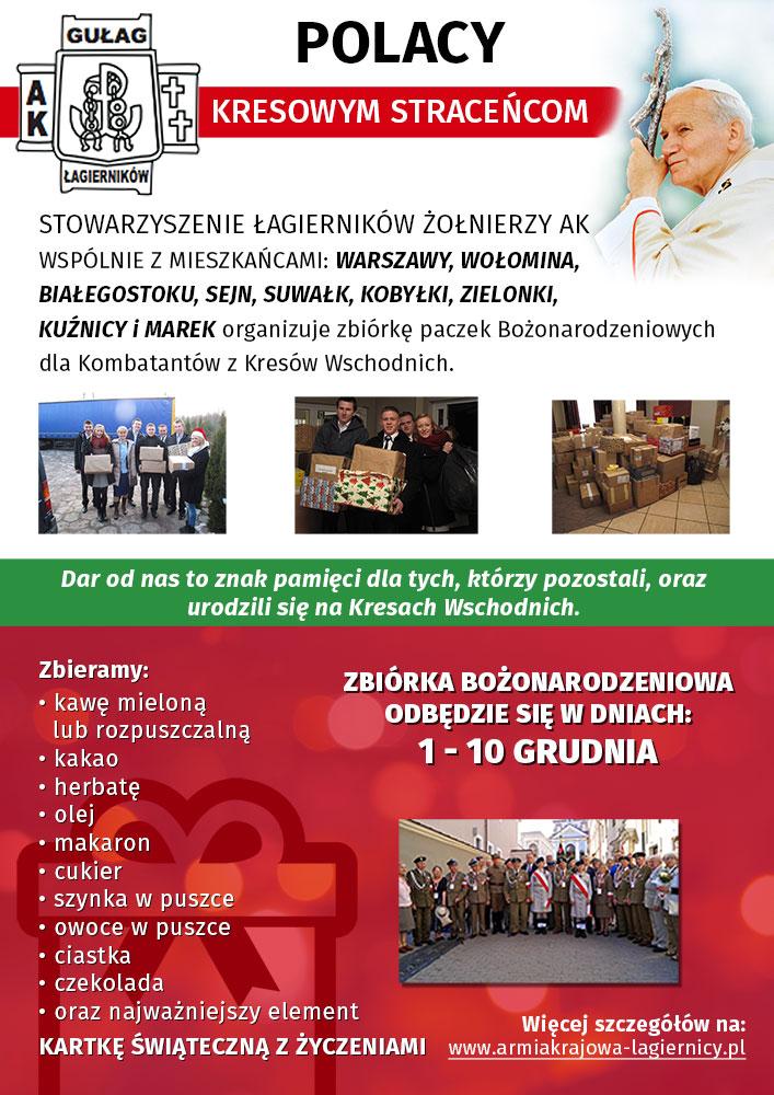 zbiorka-2016