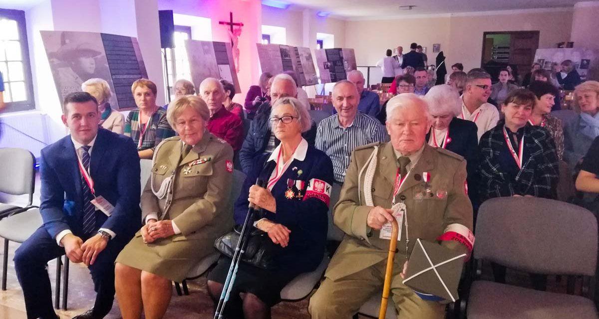"""Międzynarodowe Obchody Jedności Kresowian Węgrów, 18-20.10.2019 r.  """"Historia pisana śpiewem"""""""