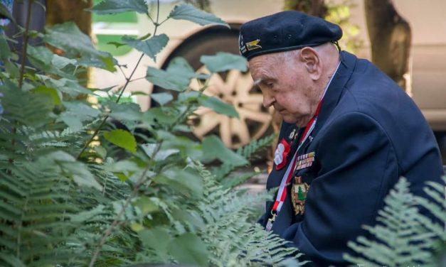 76 rocznica Bitwy oMonte Cassino