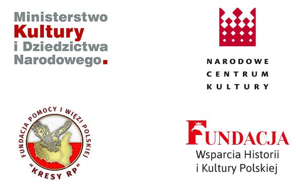 https://armiakrajowa-lagiernicy.pl/wp-content/uploads/2020/08/loga-partnerzy.jpg