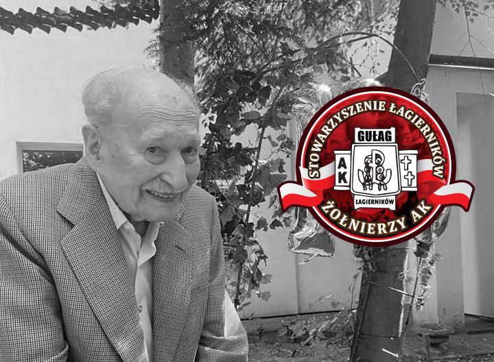 Pogrzeb ppłk Michała Bauera, 28.10.2020 r. godz.11.00
